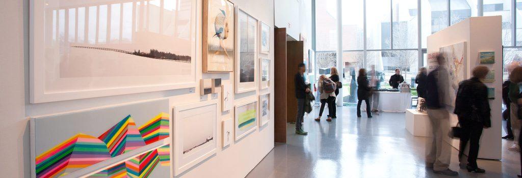 Купить современное украинское искусство